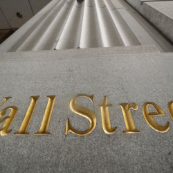 Financial_Markets_Wall_Street_70147