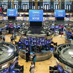 Financial_Markets_Wall_Street_United_Wholesale_Mortgage_IPO_08930