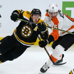 Flyers_Bruins_Hockey_64006