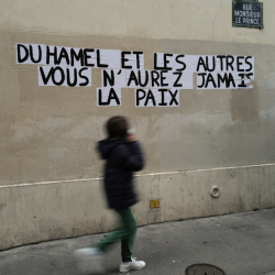 France_Sexual_Abuse_Children_36696