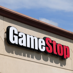 GameStop-Stock_Surge_59258