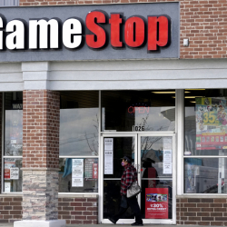 GameStop_Stock_Surge_47098