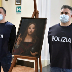 Italy_Stolen_Painting_13292