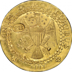 Rare_Gold_Coin_Auction_93724