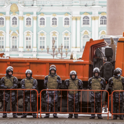 Russia_Navalny_Protests_27816