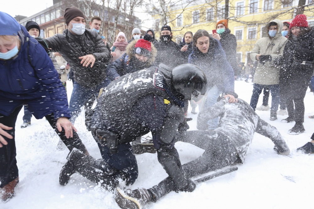 Russia_Navalny_Protests_65935