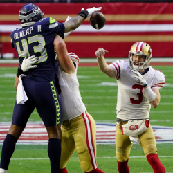 Seahawks_49ers_Football_57463