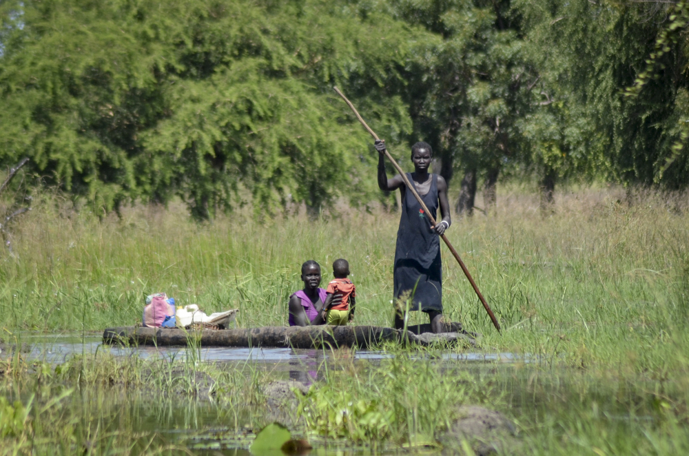 South_Sudan_Disastrous_Flooding_70536