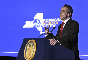State_of_State-New_York_45511