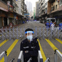 Virus_Outbreak_Hong_Kong_43586