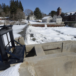 Yarmouth Considers 20 Increase In Sewer Fees Portland Press Herald