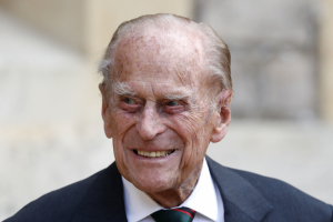 Britain_Prince_Philip_80145