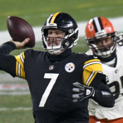 Browns_Steelers_Football_64837