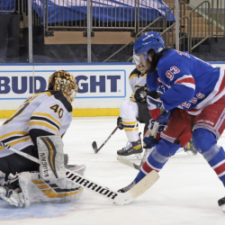 Bruins_Rangers_Hockey_13431