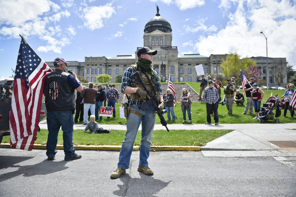 Concealed_Carry-Montana_53059