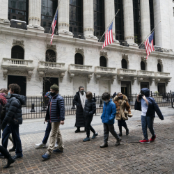 Financial_Markets_Wall_Street_17249