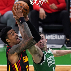 Hawks_Celtics_Basketball_59583
