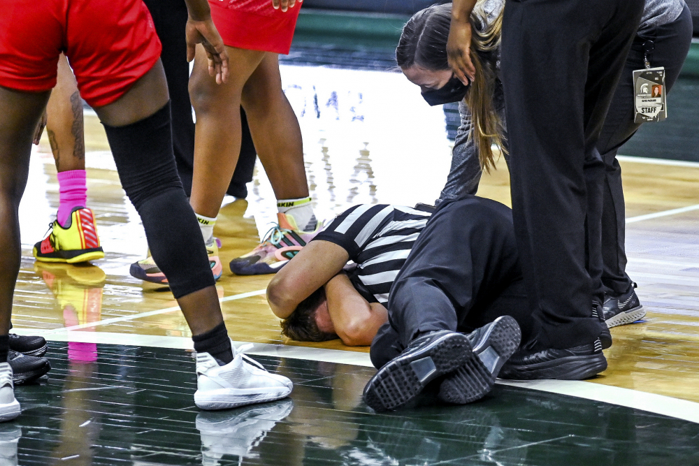 Official_Injured_Basketball_42069