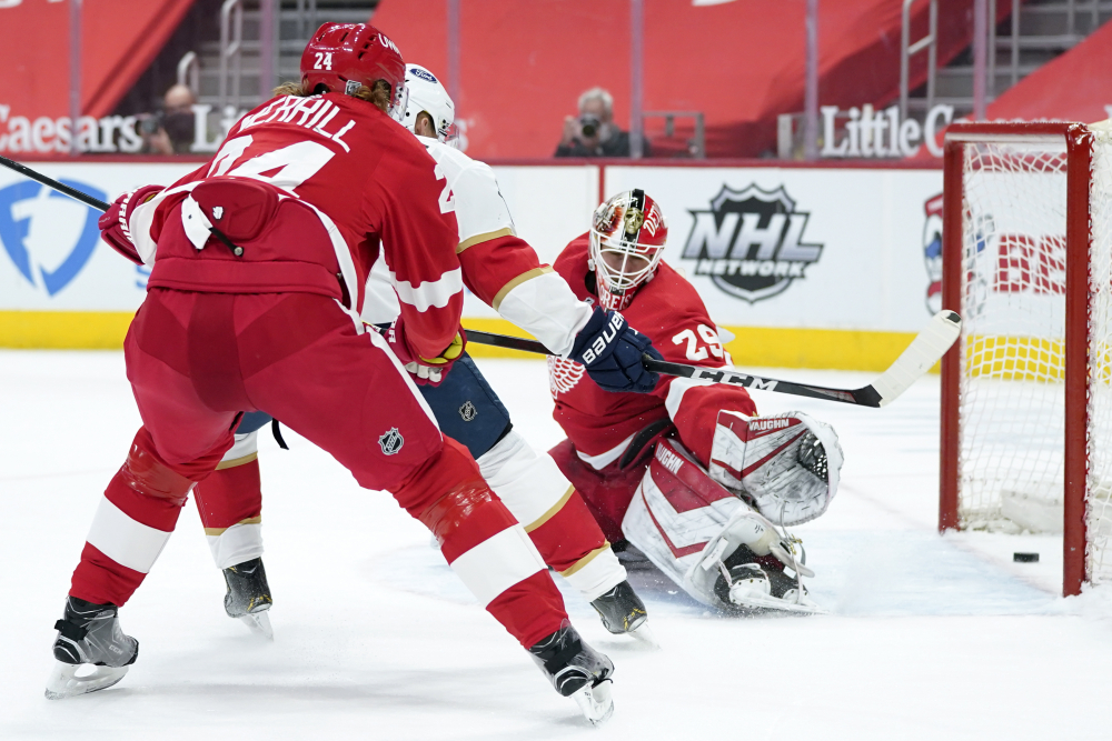 Panthers_Red_Wings_Hockey_54826