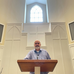 Southern_Baptists_Divisions_70041