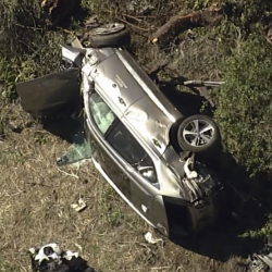 Tiger_Woods_Vehicle_Crash_75487