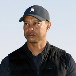 Tiger_Woods_Vehicle_Crash_76415