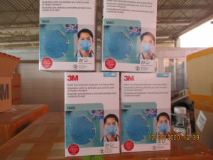 Virus_Outbreak_Counterfeit_Masks_41104