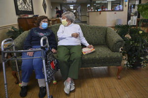 Virus_Outbreak_Nursing_Homes_36009