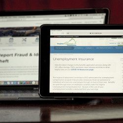 Virus_Outbreak_Unemployment_Fraud_28131