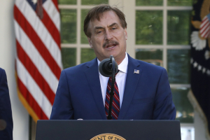 Voting_Company_Lawsuit_Lindell_62658
