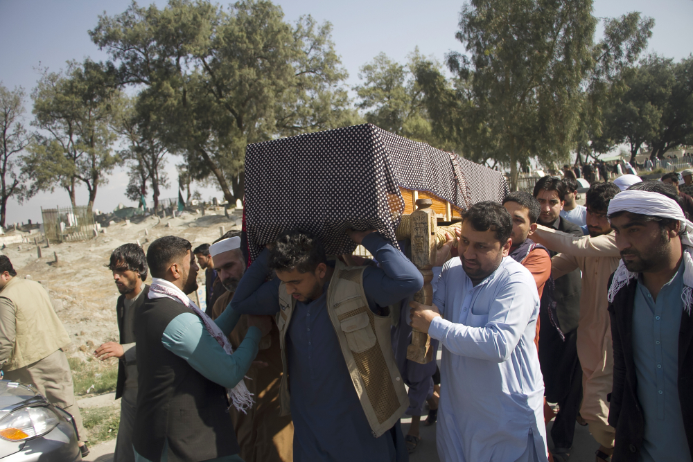 Afghanistan_Journalists_Under_Fire_50679