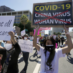 Asian_Hate_Crimes_Los_Angeles_74038