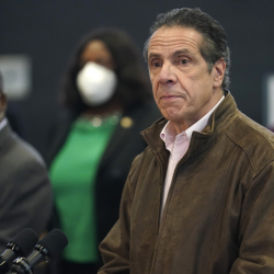 Cuomo_Sexual_Harassment_Glance_40712