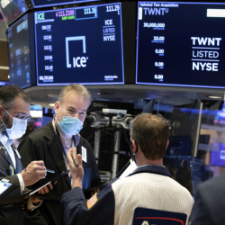 Financial_Markets_Wall_Street_02226