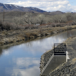 Irrigation_Canal_Nevada_Lawsuit_51011