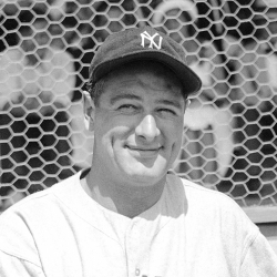 Lou_Gehrig_Day_Baseball_18390
