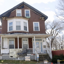 Malcolm_X_House_46080