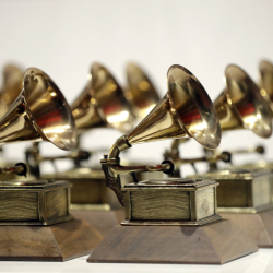 Music_Grammys_Womens_Study_57637
