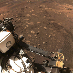 Space_Mars_Rover_37016