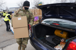 Virus_Outbreak_Foodbank_09632