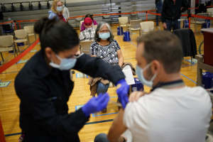 Virus_Outbreak_Nevada_33327