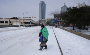 Winter_Weather_Texas_Deepfreeze_34850