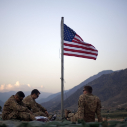 Afghanistan_New_Rules_Analysis_69265