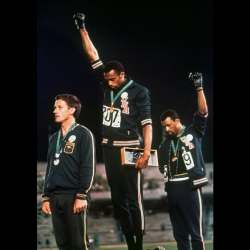 Athlete_Protests_88627