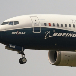 Boeing_737_Max_38922