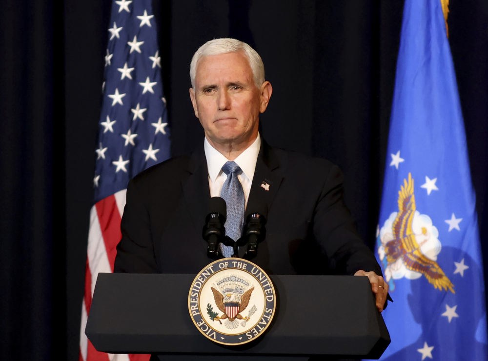 Books-Mike_Pence_36484