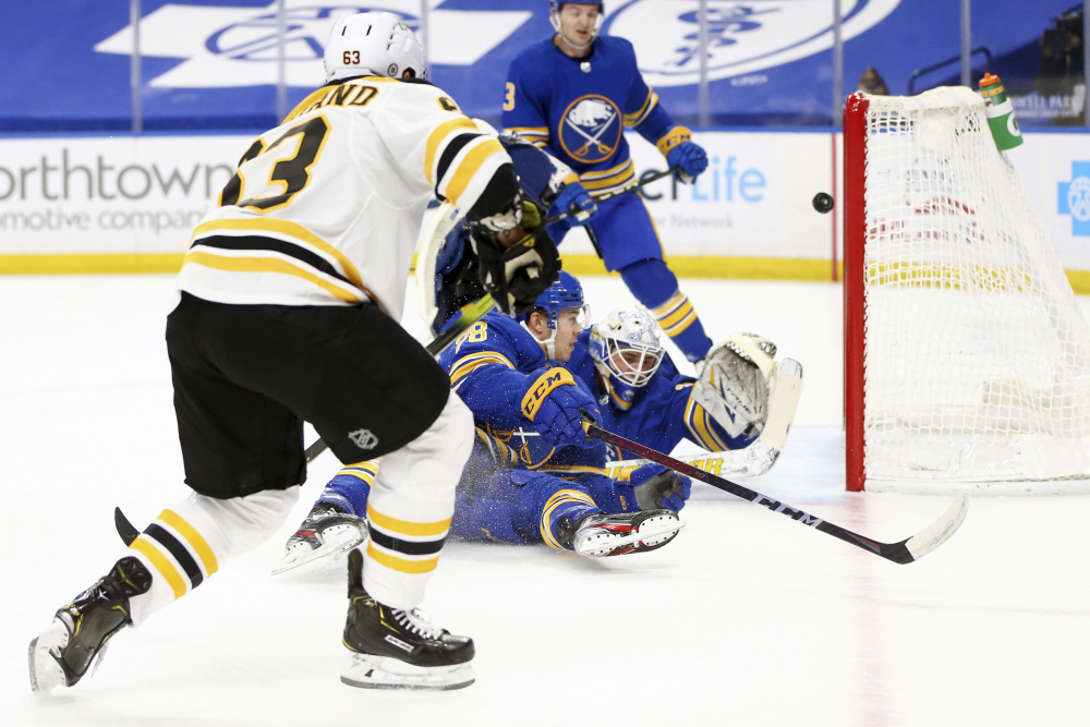 Bruins_Sabres_Hockey_98591