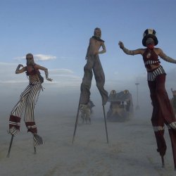 Burning_Man_Vaccinations_87003