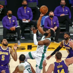 Celtics_Lakers_Basketball_16905