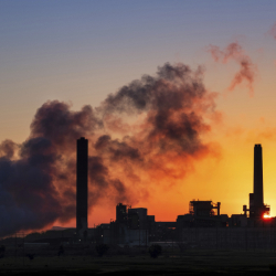 Climate_Change_Business_66420